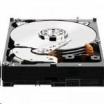 """HDD 750 Gb SATA 3.5"""" Б/У"""