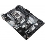 Материнская плата Asus PRIME B365-PLUS Soc-1151v2 Intel B365 4xDDR4 ATX AC`97 8ch(7.1) GbLAN+VGA+DVI